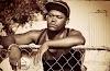 Hip-hop star ProKid, 37, dead after 'severe seizure'