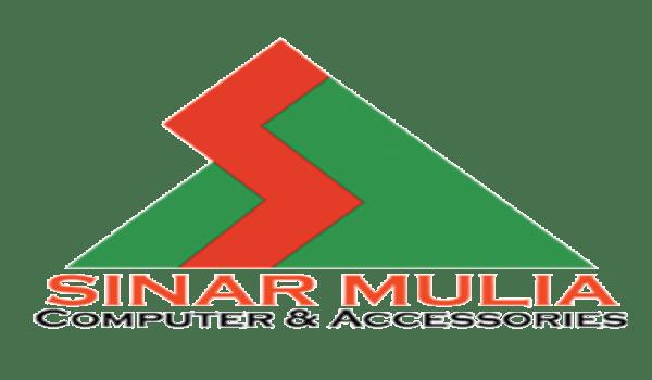 Lowongan Kerja Padang Sinar Mulia Juli 2018