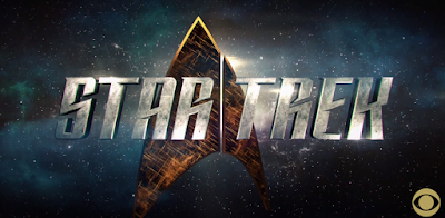 star trek cbs logo