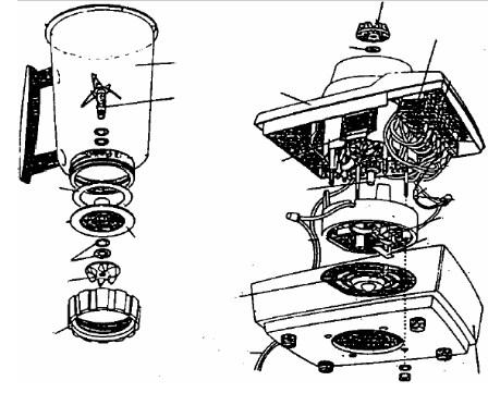 Traxxas Revo 3 3 Wiring Diagram