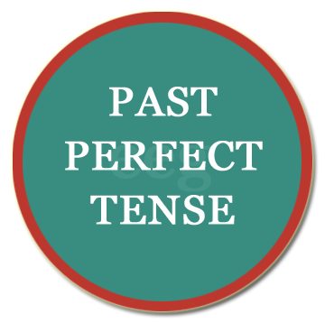 Past Perfect Tense - Hindi to English Translation