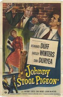johnny-stool-pigeon-movie-poster-1949.jpg