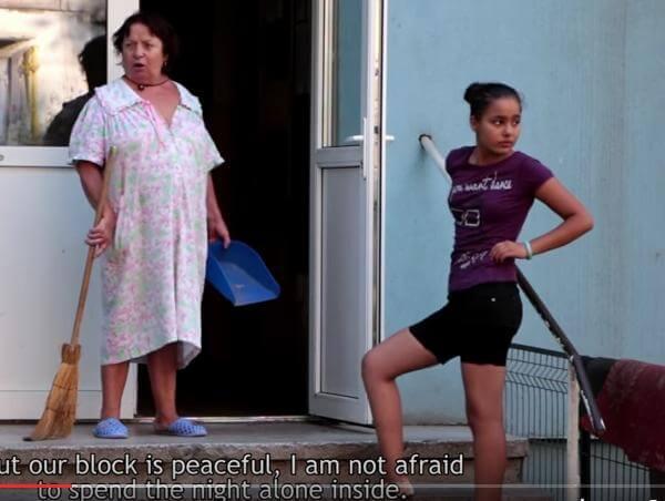 locuinte imobiliare bucuresti ghetouri
