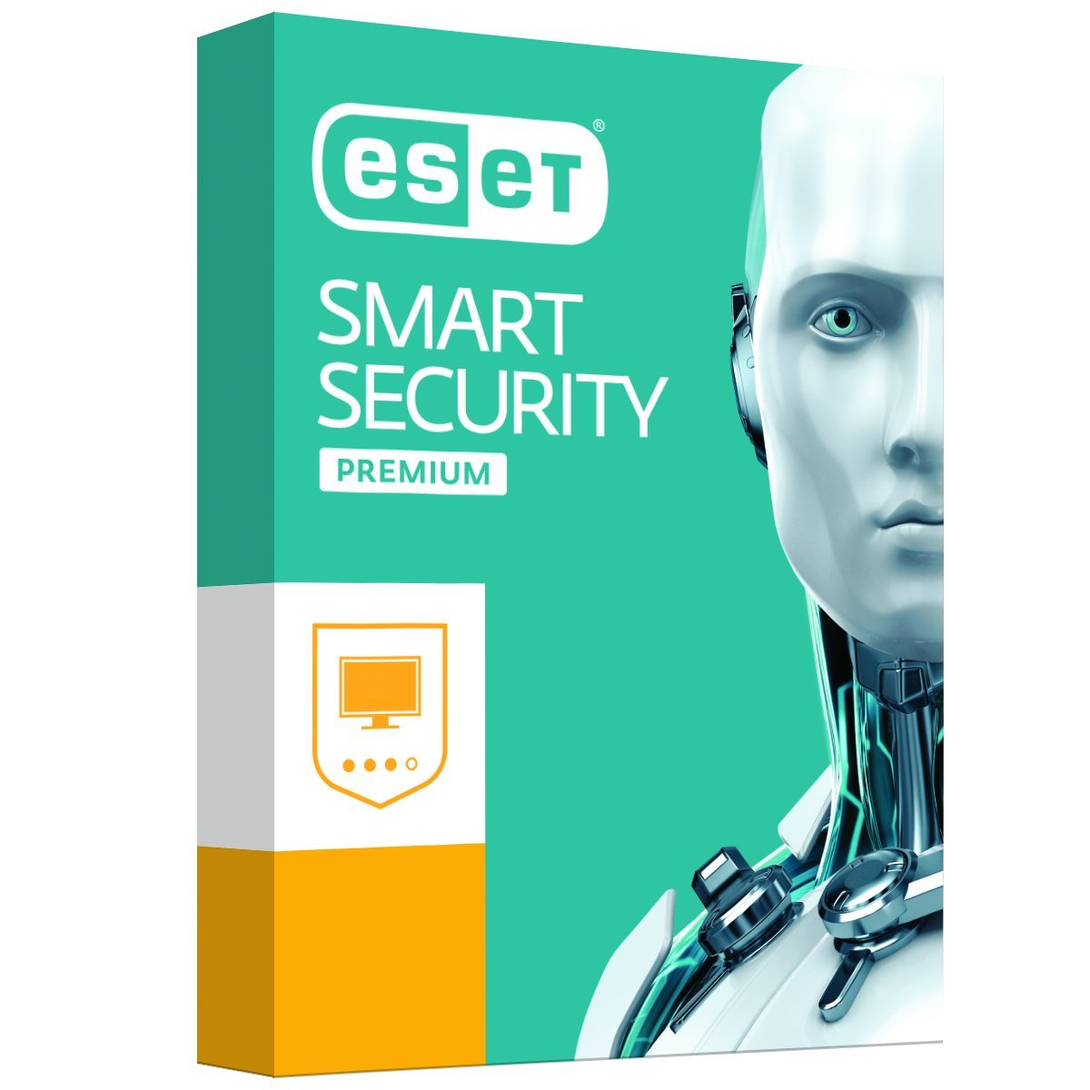 eset smart security premium 10 license keys valid 2018