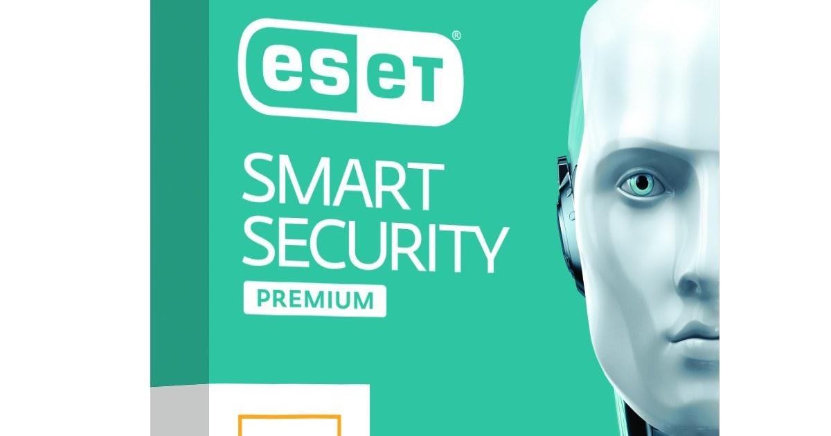 tnod user & password finder eset 12