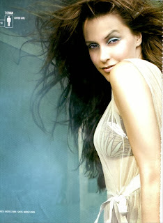 neha_dhupia-in-see-through-gown-showing-her-bikini-top