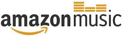 free mp3 music download sites : Amazon Music