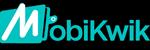 mobikwik ndpl offer