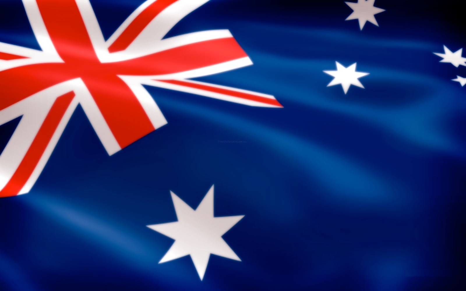 30 happy australia day 2017 hd wallpapers beautiful australia day coloring pictures