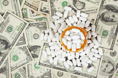 Health Care | Health Care Costs | PBMs | Pharmacy Benefits | PBIRx