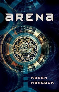 https://www.goodreads.com/book/show/142023.Arena?ac=1&from_search=true