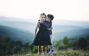 Prinsip KISS Cocok Untuk Blogging