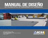 Manual-de-diseño-de-pavimentos-de-adoquines-de-hormigón