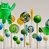 Install Android Lollipop (Custom ROM) on any phone (General Steps)