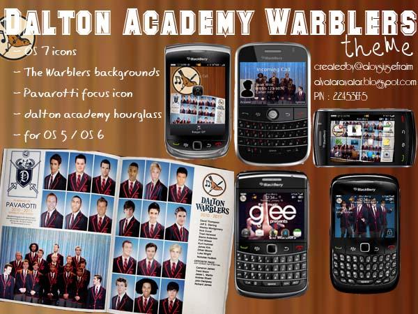 emotext blackberry offline