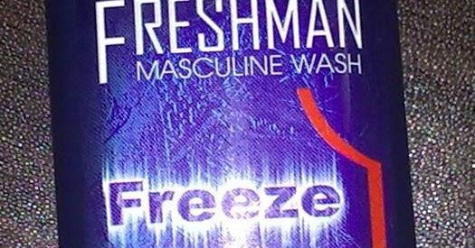 freshman masculine wash target market Freshman masculine wash part 1 brand positioning statement target  market a brand's target market 1 gender| male| community| urban areas.