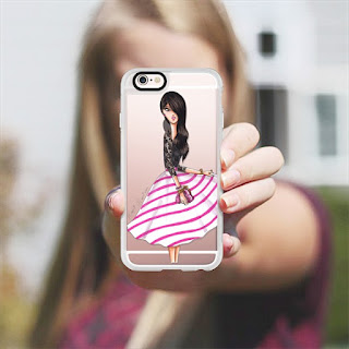 https://www.casetify.com/es_ES/product/stripes-skirt--fashion-illustration/iphone6s/new-standard-case#/177607