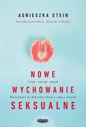 http://lubimyczytac.pl/ksiazka/4867220/nowe-wychowanie-seksualne
