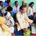 하바드 비지니스 리뷰가 권하는 '인도 리테일 시장 진출 두가지 방법'