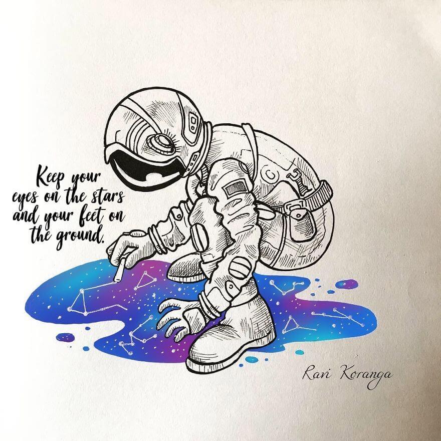 10-Star-R-Koranga-Fantasy-Art-Illustrations-and-Quotes-www-designstack-co