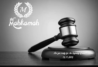 Kecerdasaran Advokat dalam Menangani Masalah - Part I