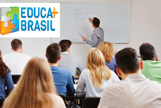 Educa Mais Brasil: Programa oferece oportunidades para bolsas de estudo em Rafael Fernandes e cidades vizinhas
