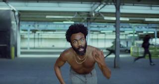 Childish Gambino - This Is America   Das brutalste und wichtigste Musikvideo der Woche