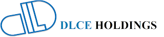 DLCE Holdings (M) Sdn Bhd