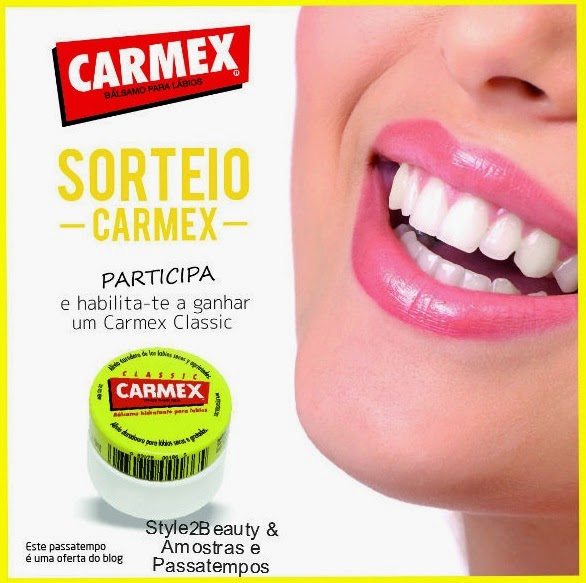 https://www.facebook.com/Carmex.Portugal?fref=ts