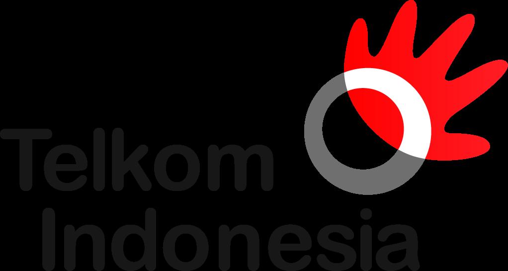 logo telkom indonesia 237 design logo design