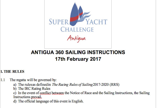 https://www.dropbox.com/s/isno75zcvdai37e/ANTIGUA%20360%20SAILING%20INSTRUCTIONS%202017%281%29.pdf?dl=0