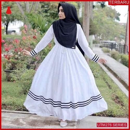 UTM276H93 Baju Hot Muslim Deals Dewasa Puri UTM276H93 114 | Terbaru BMGShop