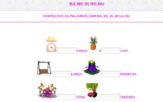 http://websmed.portoalegre.rs.gov.br/escolas/obino/cruzadas1/ba_be_bi/ba_be_bi_bo_bu_completar.htm