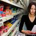 Cómo funciona Precios Claros, la web del Gobierno para ir al supermercado