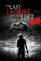 The Last House on the Left (2009) UnRated Dual Audio [Hindi-English] 720p BluRay ESubs Download