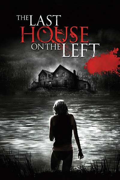 The Last House on the Left (2009) UnRated Dual Audio Hindi Dubbed Full Movie 300MB BluRay 480p ESubs Download Watch Online Free