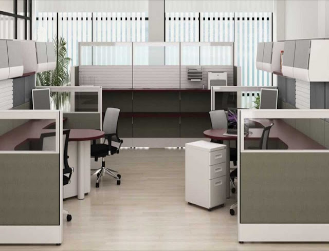 best buy used office furniture Pontiac Michigan for sale online