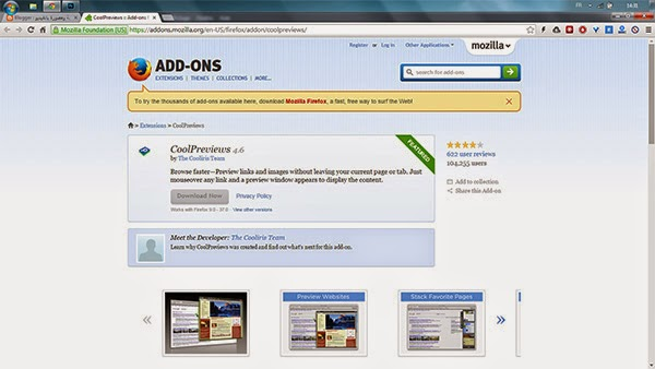 Useful websites, programs and tools