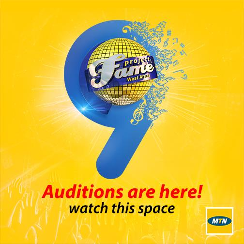 mtn project fame Project fame winner turns cab driver a lot of people ave been wondering where fan fav mtn pf winner olawale has been hiding the crowd pleasing crooner who held our hearts to ransom during his remarkable of run disappeared almost as fast as he came into lime light.