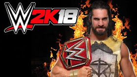 WWE 2K18: Free Download, Features, and How to Install
