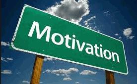 Motivasi Bisnis Bagi Wanita