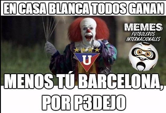 Image Result For Futbol Club Barcelona Memes