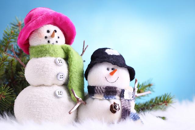 immagini natalizie gratis