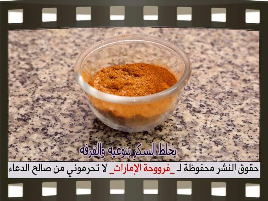 http://3.bp.blogspot.com/-RPbxdIDw9O8/VMI0YX543EI/AAAAAAAAGL0/9DGG-04SHFU/s1600/16.jpg