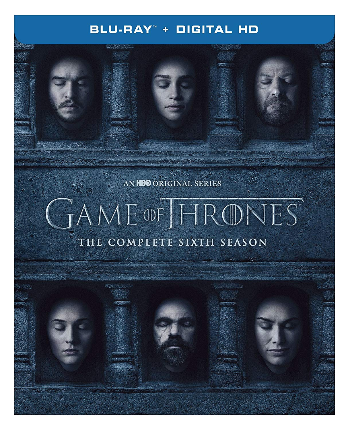 Game Of Thrones Season 6 Hindi Dubbed All Episode Download