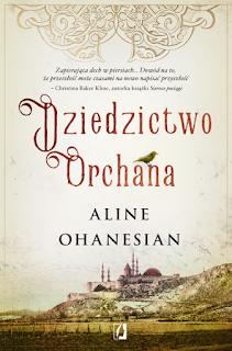 http://www.wydawnictwokobiece.pl/produkt/dziedzictwo-orchana/