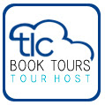 https://tlcbooktours.com/2018/07/jodi-thomas-author-of-mistletoe-miracles-on-tour-september-october-2018/