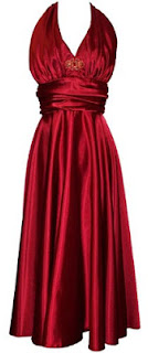 cheap discount plus size prom party dresses 2013