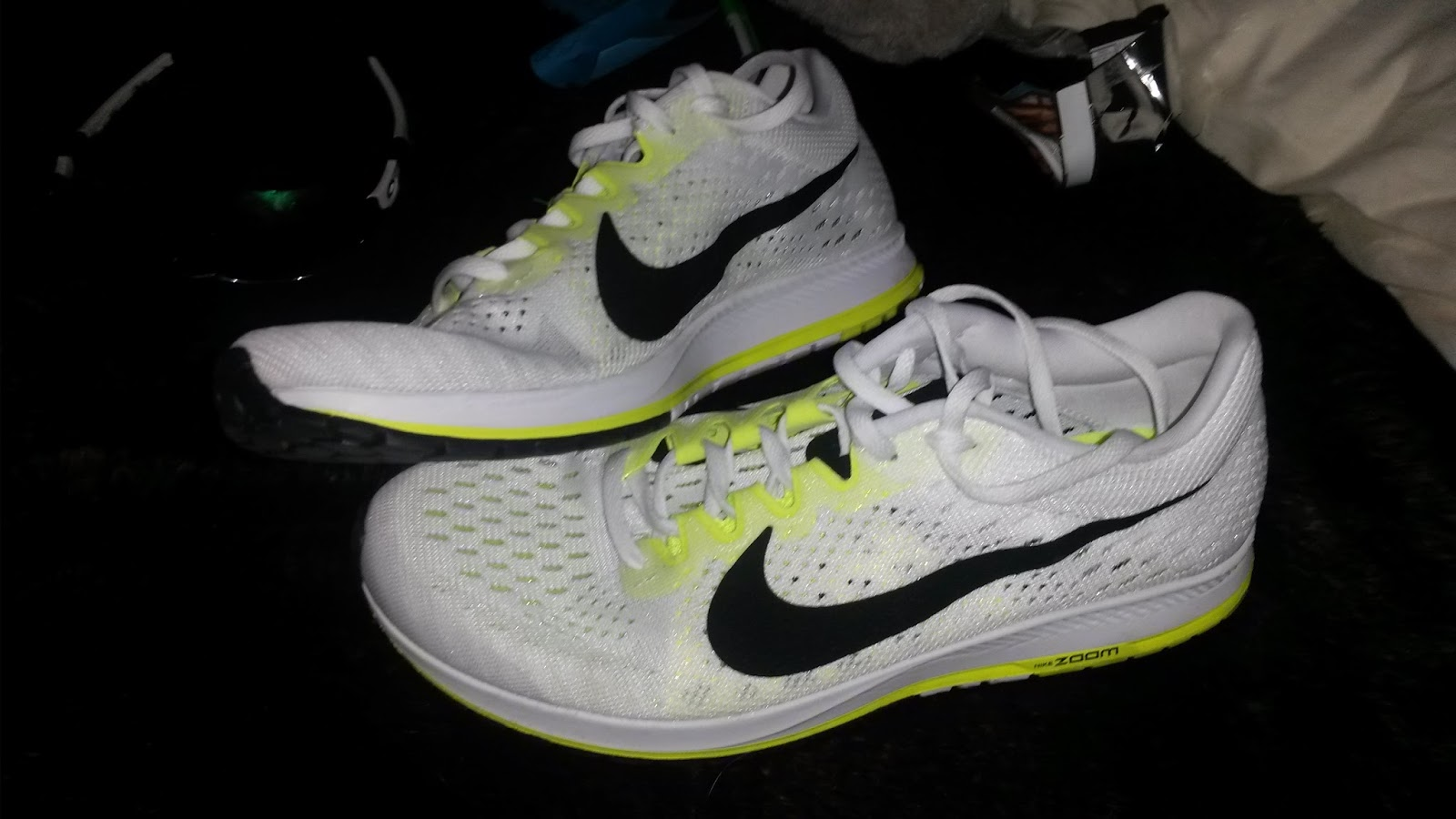 newest d58a2 b28b5 Sole, Ride, Drop and Weight The Nike Streak 6 ...