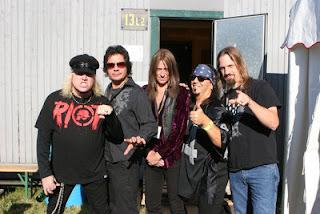 Riot-2011-II